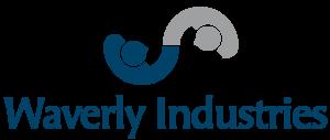 WaverlyIndustries