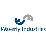 Waverly Industries